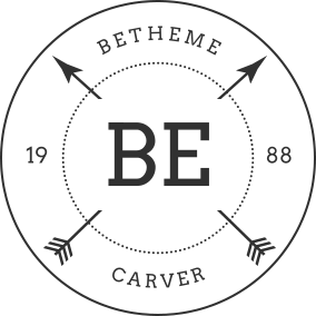 home_carver_logo_about