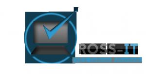 Website Display